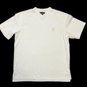 Ashworth golf shirt